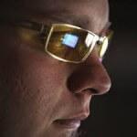 La ergonomía cuida los reflejos para prevenir la vista cansada.