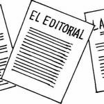 ¿Es el post un género periodístico al uso?